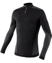 Spaio Thermo Line D/R W02 Pánské sportovní triko