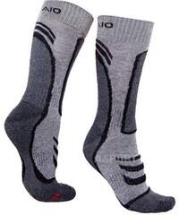 Spaio Trek. Thermo ponožky