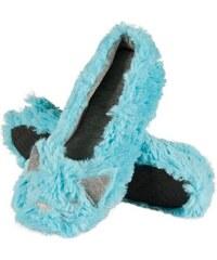 Soxo 00001 Papuče