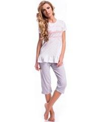 Dobranocka PM.7020 Dámské pyžamo