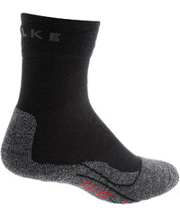 Falke TK2 Sensitive Wandersocken Damen
