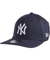 New Era 39 THIRTY CLASSIC NEW YORK YANKEES Cap navy/white