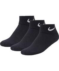 Nike Socken Pack Kinder