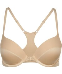DKNY Intimates FUSION COMFORT Pushup BH skinny dip
