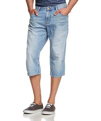 Cross Jeans Herren Shorts 557