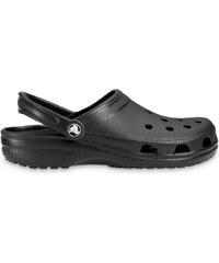 Crocs Classic Black M8 W10 - vel.41 621fcfc0cb