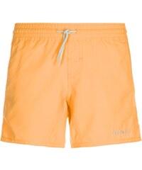 Brunotti CRUNOTOS Badeshorts neon orange