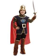 Dětský kostým Král Pro věk (roků) 1-2