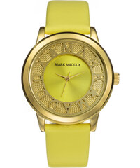 MARK MADDOX WATCHES Hodinky MARK MADDOX - Colours Time, MC0005-60