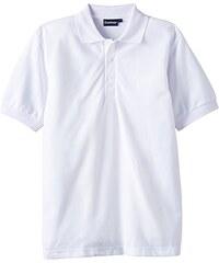Millfield Jungen Poloshirt
