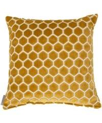 Zuiver Polštář Monty pillow Honey