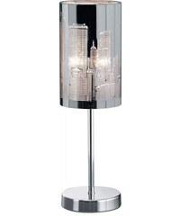 Stolní lampa New York