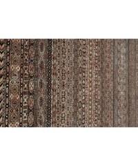 Dutchbone Koberec Shisha, 235 x 160