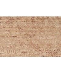 Dutchbone Koberec Shisha, 245 x 67