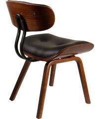 Dutchbone Židle Blackwood