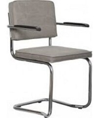 Zuiver Židle/křeslo Ridge Vintage