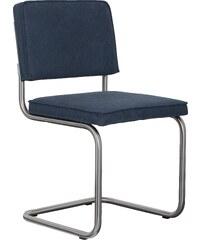 Zuiver Židle Ridge Vintage