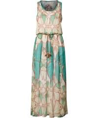 Dámské šaty Desigual Nerifete white 36