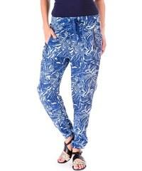 Dámské kalhoty Pepe Jeans Port anyl S