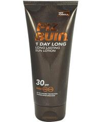 Piz Buin 1 Day Long Lotion SPF30 100ml Kosmetika na opalování W Celodenní ochrana