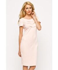 Click Fashion - Šaty Patras