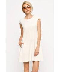 Click Fashion - Šaty Perea