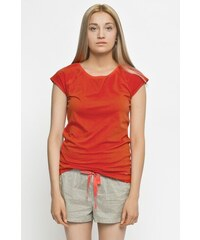 Calvin Klein Underwear - Pyžamový top