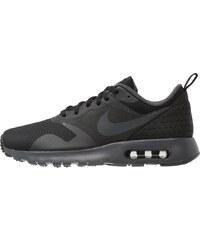 Nike Sportswear AIR MAX TAVAS Sneaker low black/anthracite