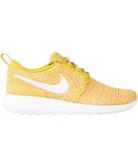 Nike Sportswear - Boty Rosherun Flyknit