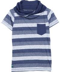 Blue Seven - Dětské tričko s krátkým rukávem 140-176cm