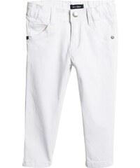 Blue Seven - Dětské kalhoty 92-128CM