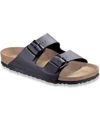 Birkenstock - Pantofle Arizona Black