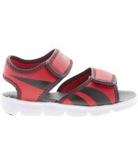 Reebok - Dětské sandály Wave Glider