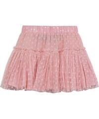 3pommes - Dívčí sukně 104-140cm