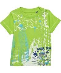 Blue Seven - Dětské tričko 62-86cm