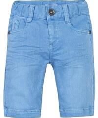 3pommes - Dětské šortky 104-140cm