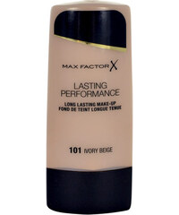 Max Factor Lasting Performance Make-Up 35ml Make-up W - Odstín 105 Soft Beige