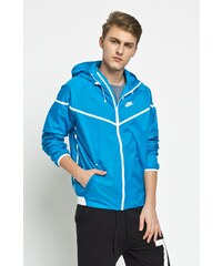 Nike Sportswear - Bunda Tech Windrunner SP