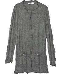 3pommes - Dětský svetr 86-152cm