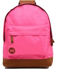 Mi-Pac - Batoh Classic Hot Pink