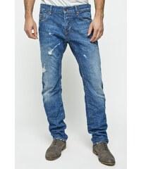 Guess Jeans - Džíny DYLAN TAPERED
