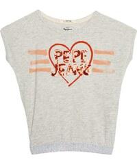 Pepe Jeans - Dětský top 104-167CM