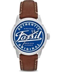 Fossil - Hodinky FS4897