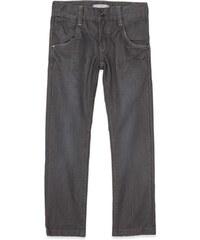 Name it - Dětské džíny Matt 110-164cm