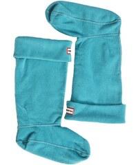 Hunter - Polar ponožky do holínek