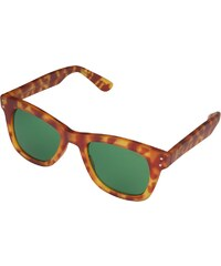 Komono - Brýle Allen Matte Tortoise