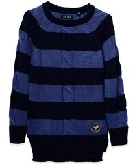Blue Seven - Dětský svetr