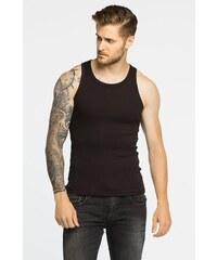 Levi's - T-shirt (2 páry)