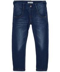 Name it - Dětské džíny Rick 80-104 cm