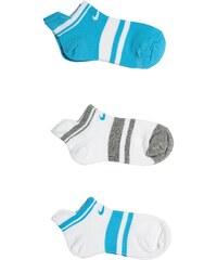 Nike Sportswear Nike Sportwear - Ponožky(sada tří párů)